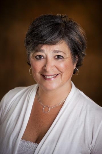 Lainie Neiman